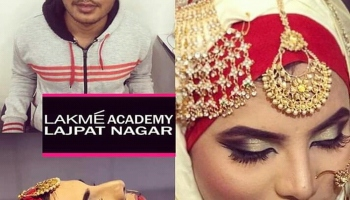 Male To Female Bridal Makeover – Crossdressing Tales